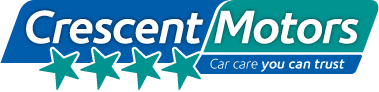 Crescent Motoring Services