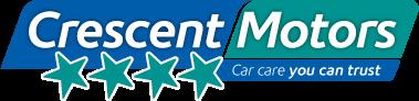 Crescent Motoring Services