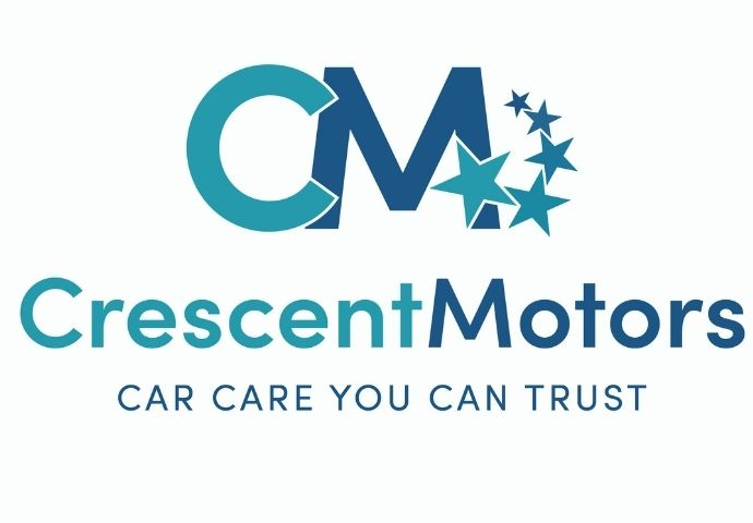 Crescent Motoring Services – Autocare Promotion end on 31st May